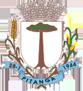 PREFEITURA MUNICIPAL DE PITANGA
