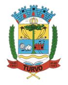 PREFEITURA MUNICIPAL DE TURVO