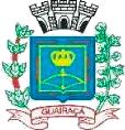 CÂMARA MUNICIPAL DE GUAIRAÇÁ