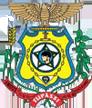 PREFEITURA MUNICIPAL DE TUPÃSSI
