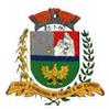 PREFEITURA MUNICIPAL DE FÊNIX