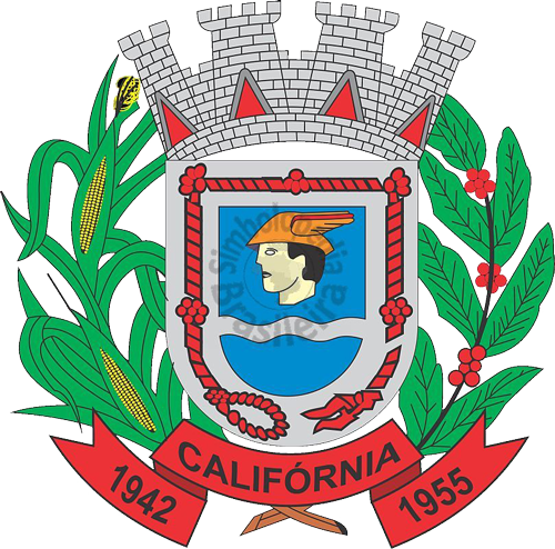 "PREFEITURA MUNICIPAL DE CALIFÃ""RNIA"
