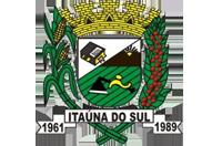 PREFEITURA MUNICIPAL DE ITAÚNA DO SUL