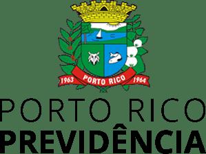 INSTITUTO DE PREVIDÊNCIA DOS SERVIDORES PÚBLICOS DE PORTO RICO
