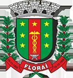 PREFEITURA MUNICIPAL DE FLORA�