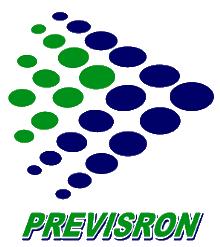FUNDO DE PREVIDÊNCIA DO MUNICÍPIO DE RONCADOR - PREVISRON