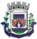 PREFEITURA MUNICIPAL DE JESU�TAS