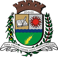 PREFEITURA MUNICIPAL DE ASSIS CHATEAUBRIAND