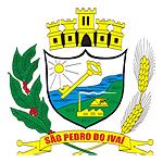 CÂMARA MUNICIPAL DE SÃO PEDRO DO IVA�