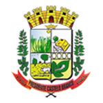 CÂMARA MUNICIPAL DE PRESIDENTE CASTELO BRANCO