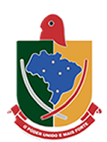 CÂMARA MUNICIPAL DE GUAÍRA