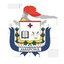 PREFEITURA MUNICIPAL DE AMAPORÃ