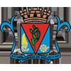 PREFEITURA MUNICIPAL DE TUNEIRAS DO OESTE