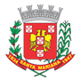 PREFEITURA MUNICIPAL DE SANTA MARIANA