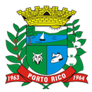 PREFEITURA MUNICIPAL DE PORTO RICO