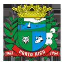 PREFEITURA MUNICIPAL DE PORTO RICO