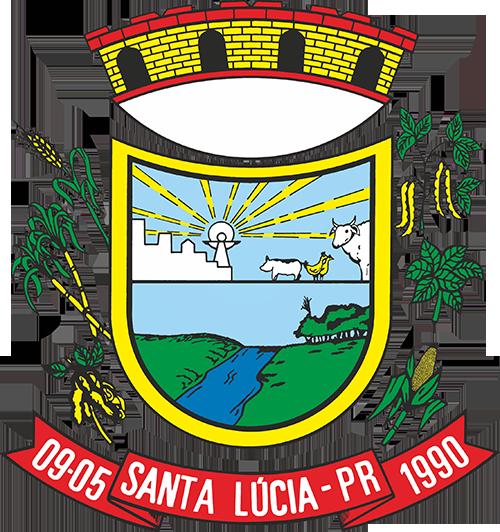 PREFEITURA MUNICIPAL DE SANTA LÚCIA