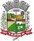 PREFEITURA MUNICIPAL DE TAPIRA
