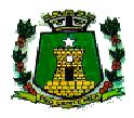CÂMARA MUNICIPAL DE GUAPOREMA