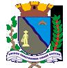 PREFEITURA MUNICIPAL DE CIDADE GAÚCHA