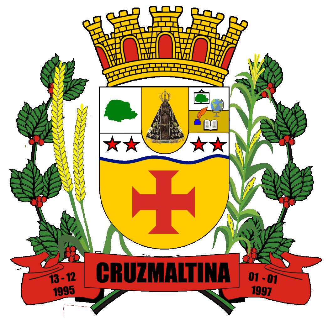 PREFEITURA MUNICIPAL DE CRUZMALTINA