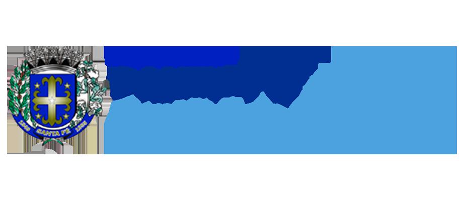 MUNICÍPIO DE SANTA FÉ