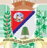 CÂMARA MUNICIPAL DE SÃO JOÃO DO IVA�