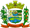 CÂMARA MUNICIPAL DE ROS�RIO DO IVA�