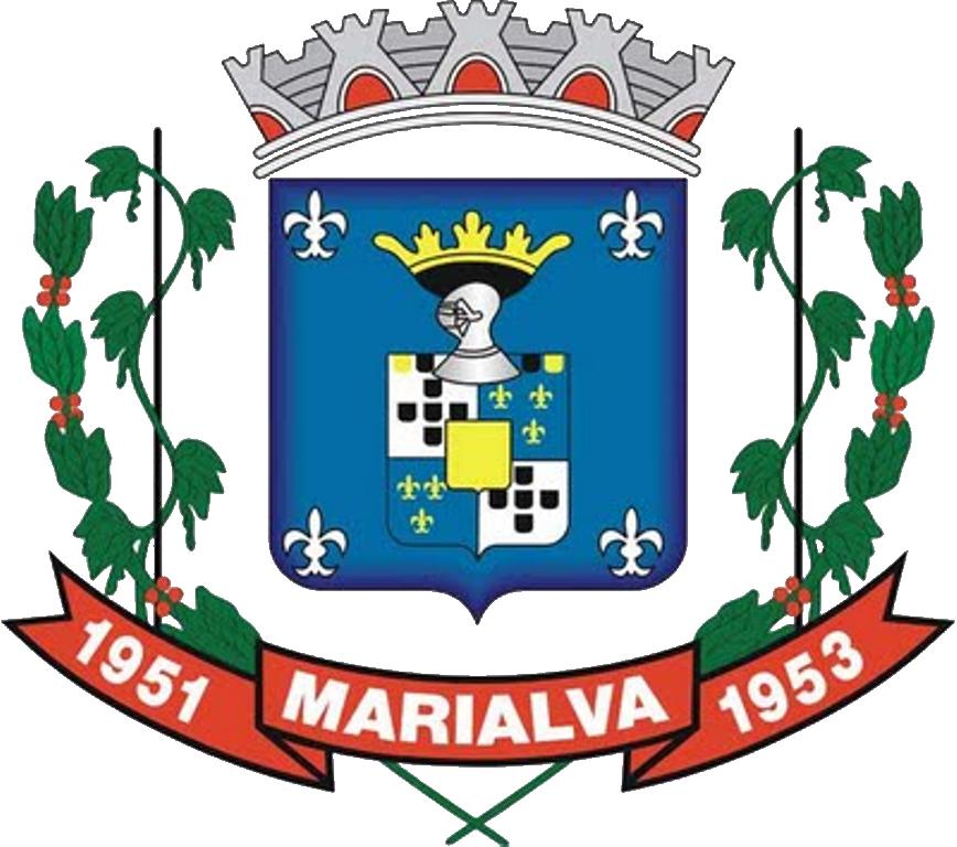 CÃ'MARA MUNICIPAL DE MARIALVA