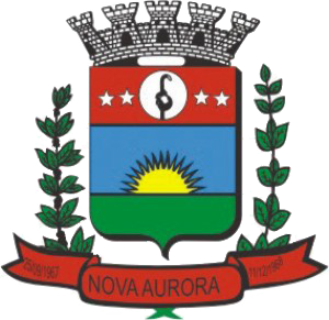 PREFEITURA MUNICIPAL DE NOVA AURORA