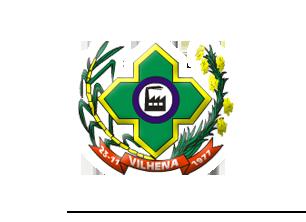 PREFEITURA MUNICIPAL DE VILHENA