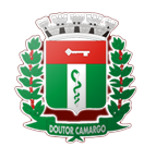 CÃ'MARA MUNICIPAL DE DOUTOR CAMARGO