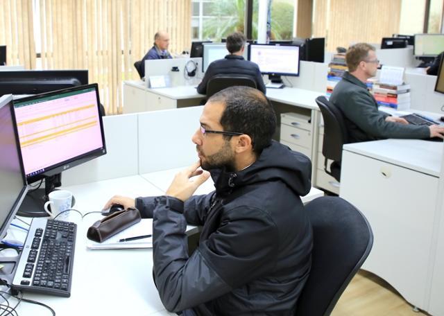 Com reestruturação, TCE-PR analisa prestações de contas em tempo recorde