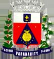 PREFEITURA MUNICIPAL DE PARANACITY