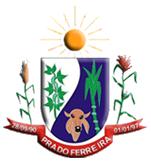 CÃ'MARA MUNICIPAL DE PRADO FERREIRA