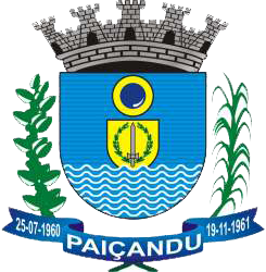 PREFEITURA MUNICIPAL DE PAIÇANDU