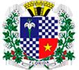 CÂMARA MUNICIPAL DE FLÓRIDA