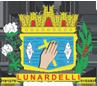 CÂMARA MUNICIPAL DE LUNARDELLI