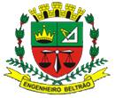 PREFEITURA MUNICIPAL DE ENGENHEIRO BELTRÃO