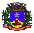 PREFEITURA MUNICIPAL DE SÃO JERÔNIMO DA SERRA
