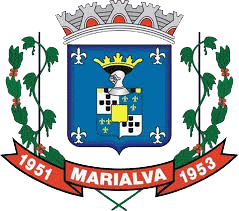 PREFEITURA MUNICIPAL DE MARIALVA
