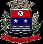 CÃ'MARA MUNICIPAL DE CAMPINA DA LAGOA