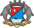 PREFEITURA MUNICIPAL DE ALTO PARAÍSO