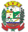 PREFEITURA MUNICIPAL DE ITAMBÉ