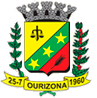 PREFEITURA MUNICIPAL DE OURIZONA