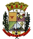 PREFEITURA MUNICIPAL DE IRETAMA