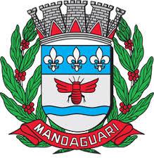 PREFEITURA MUNICIPAL DE MANDAGUARI