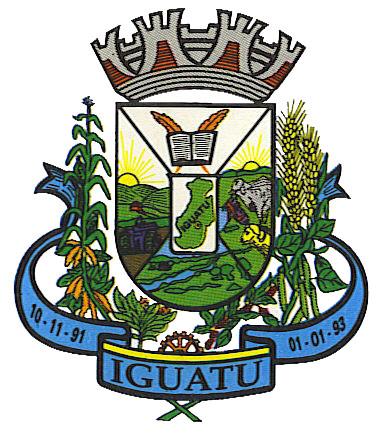 CÃ'MARA MUNICIPAL DE IGUATU