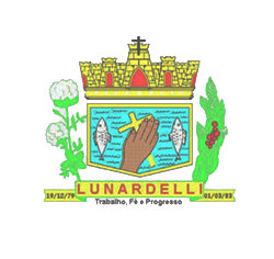 PREFEITURA MUNICIPAL DE LUNARDELLI