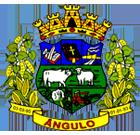 PREFEITURA MUNICIPAL DE ÂNGULO